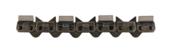 FORCE3 Standard Diamond chain 14 IN/35 CM