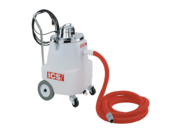 ICS TSS-15 Hi-Lift Performance Vacuum