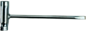 ICS Scrench – fits 701A/890F4/890F4-Flush
