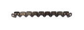 "ICS PowerGrit XL Diamond Chain 15""/38cm/58 Drive Links"