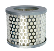 Air Filter – fits 695GC, 695F4 & all 695XL