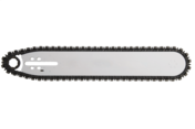 Stihl GS 461 Compatible Drive Sprocket