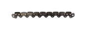 "ICS PowerGrit XL Diamond Chain 20""/50cm/68 Drive Links"