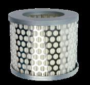 Air Filter – fits 695GC, 695F4 & all 695XL