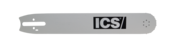 ICS 680GC Guidebar 12 in