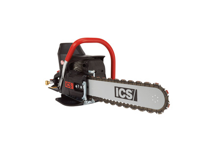 680ES Gas Power Cutter  Package 12-Inch picture
