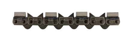 FORCE3 Standard Diamond Chain 10 IN/25 CM picture
