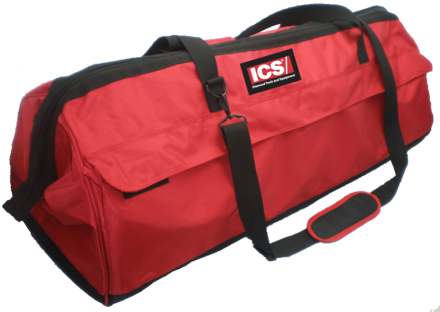 ICS Carrying Bag, large picture