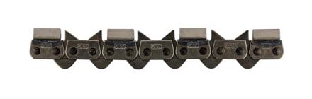 FORCE3 Standard Diamond Chain 12 IN/30 CM picture