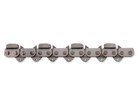 """ProFORCE fits 15"""" 890 & 701-A/16"""" 695XL F4 picture"""
