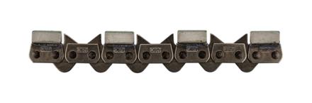 FORCE3 Brick Diamond Chain 14 IN/35 CM picture