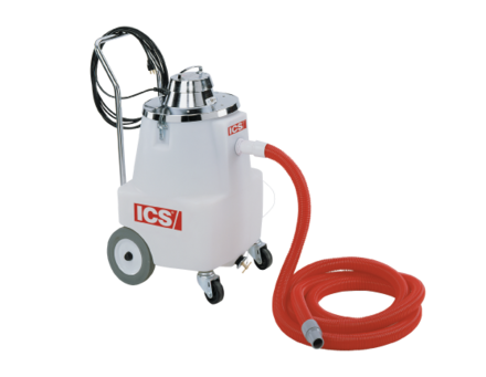 ICS TSS-15 Hi-Lift Performance Vacuum picture