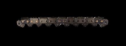 "ICS PowerGrit XL Diamond Chain 15""/38cm/58 Drive Links picture"