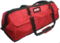 ICS Carrying Bag, large additional picture 1