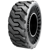 MICHELIN® X® TWEEL® SSL ALL TERRAIN