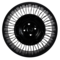 For Golf Carts 18x8.5N10 (205/50N10) additional picture 2