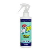 OdorCide® Odor Eliminator, 8oz Spray Bottle