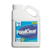 PondClear™ - 1 Gallon