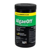 AlgaeOff® - 2.5 Pounds