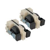 PondAir™ 4 Replacement Diaphragm Kit