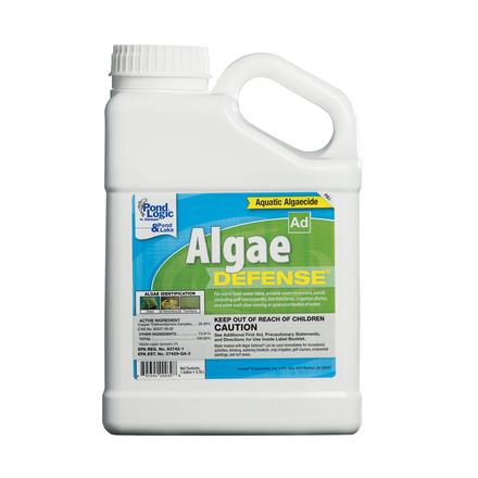 Algae Defense® - 1 Gallon picture