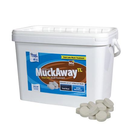 MuckAway™TL picture