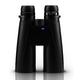 ZEISS Conquest HD Binoculars, 15x56