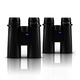ZEISS Conquest HD Binoculars, 10x42