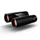ZEISS Conquest HD Binoculars, 8x42