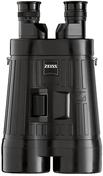ZEISS T* S 20x60 Image Stabilizing Binoculars
