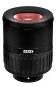 ZEISS Victory Vario Eyepiece