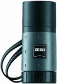 ZEISS T* Monocular, 4x12