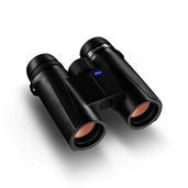 ZEISS Conquest HD Binoculars, 8x32