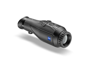 ZEISS DTI 3/35 Thermal Imaging Monocular Camera