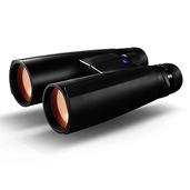 ZEISS Conquest HD Binoculars, 8x56