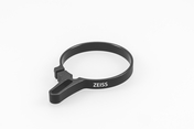 ZEISS Conquest V6 Throw Lever