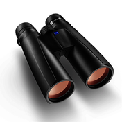 ZEISS Conquest HD Binoculars, 10x56