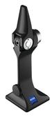 ZEISS 1/4-inch Tripod Adapter for Conquest HD & Terra ED Binoculars