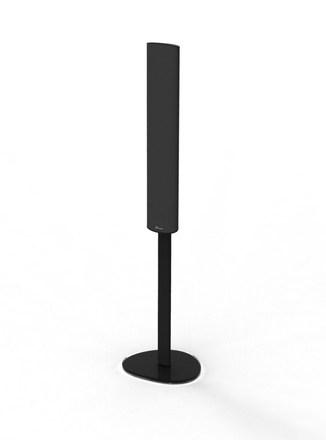 SuperStand 50 - Floor Stands for SuperSat 50 (pr) picture