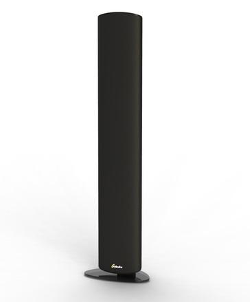 SuperSat 50 On-Wall/On-Shelf Satellite Speaker (ea) picture