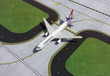 GeminiJets 1:400 Scale Airport Mat additional picture 1