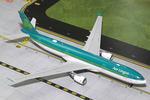 Gemini200 Aer Lingus Airbus A330-300