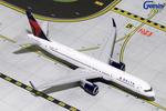 GeminiJets 1:400 Delta Air Lines Boeing 757-200