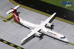 Gemini200 QantasLink Dash 8Q-400