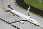 Gemini200 Philippine Airlines A321