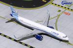 GeminiJets 1:400 Interjet Airbus A321(S)