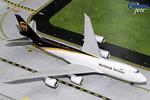 Gemini200 UPS Boeing 747-8F