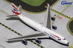 """GeminiJets 1:400 British Airways 747-400 """"VictoRIOus"""""""
