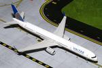 Gemini200 United Airlines 757-300
