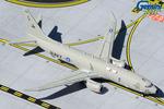 GeminiMACS 1:400 U.S. Navy Boeing P-8A Poseidon